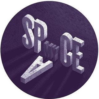 Kink & Sierra Sam - My Space [VINYL]